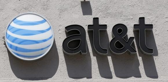 Justice Department will appeal approval of AT&T's purchase of Time Warner