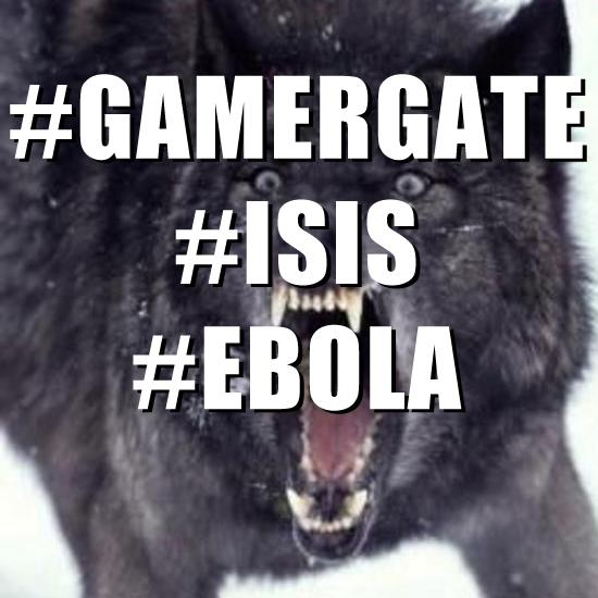 gamergate-isis-ebola