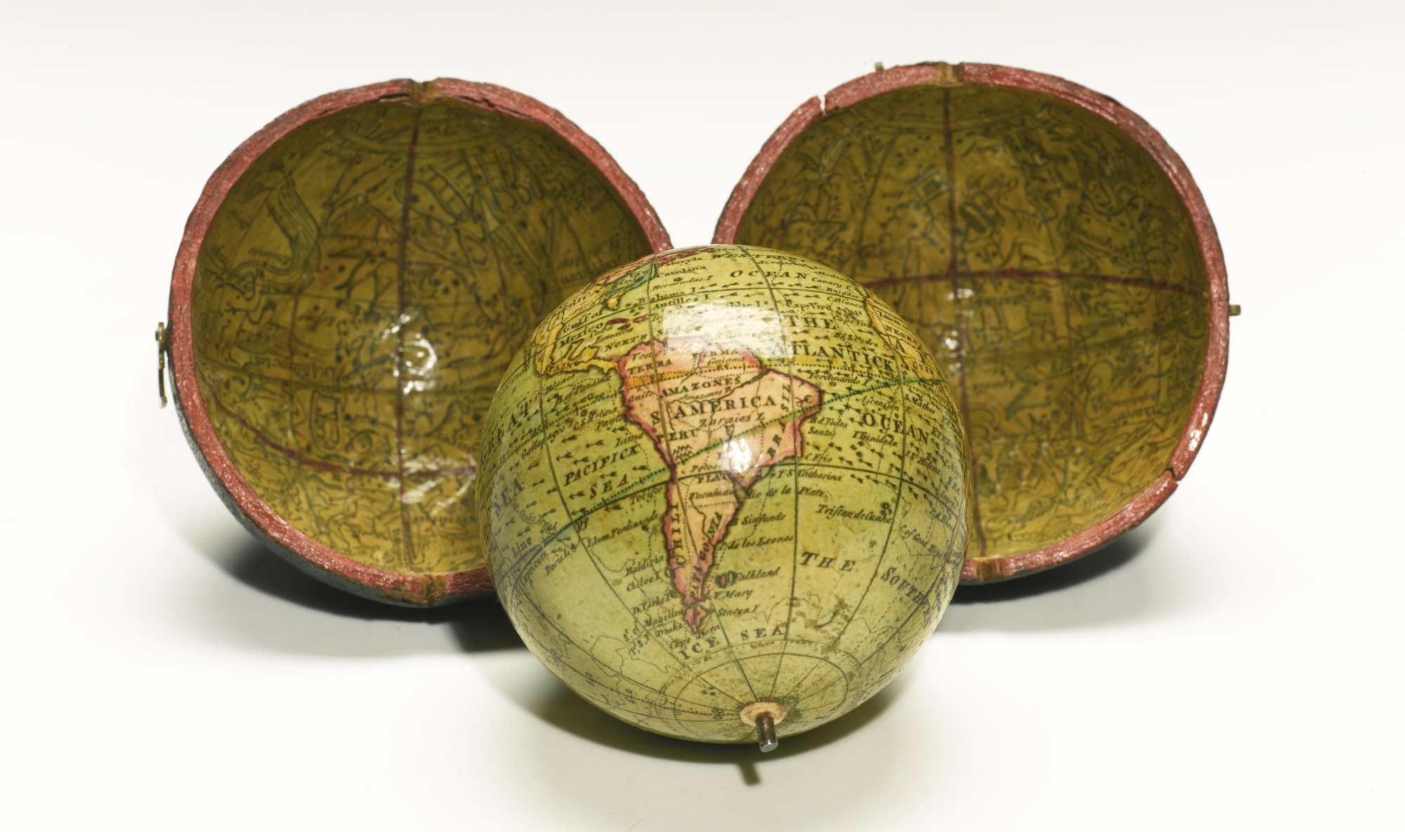 sothebys-pocket-globe