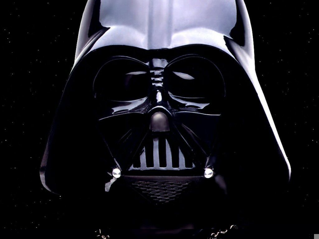THRIFTY's avatar - darth vader-face.jpeg