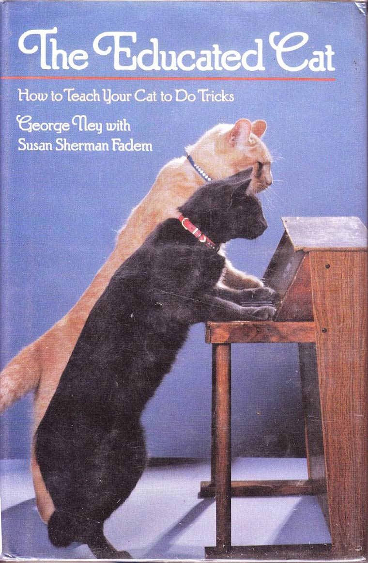 http://media.boingboing.net/wp-content/uploads/2014/12/awful-library-books-19.jpg