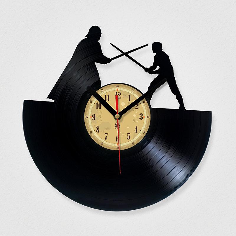 Relojes De Pared De Madera Para Decorar Con Esta Ef Bf Bdo
