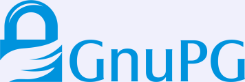Gnupg needs your support!