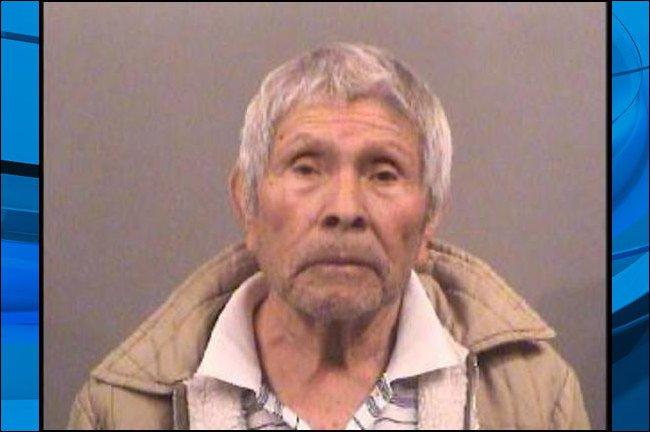 Ramon Perez-Rivera, alleged master identify thief.