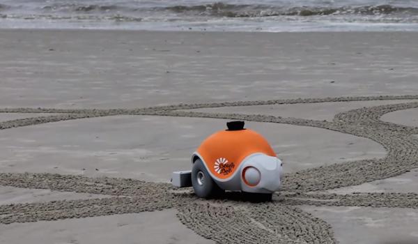 beachbot01