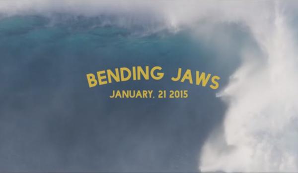 bending-jaws01