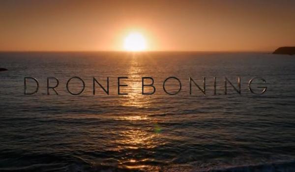 dronebone3