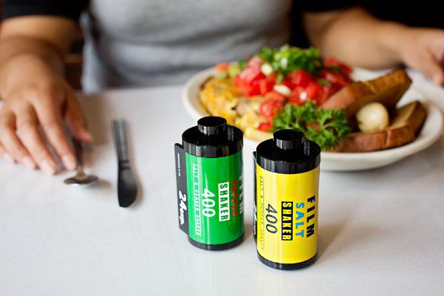 film-salt-pepper-936a.0000001353995704
