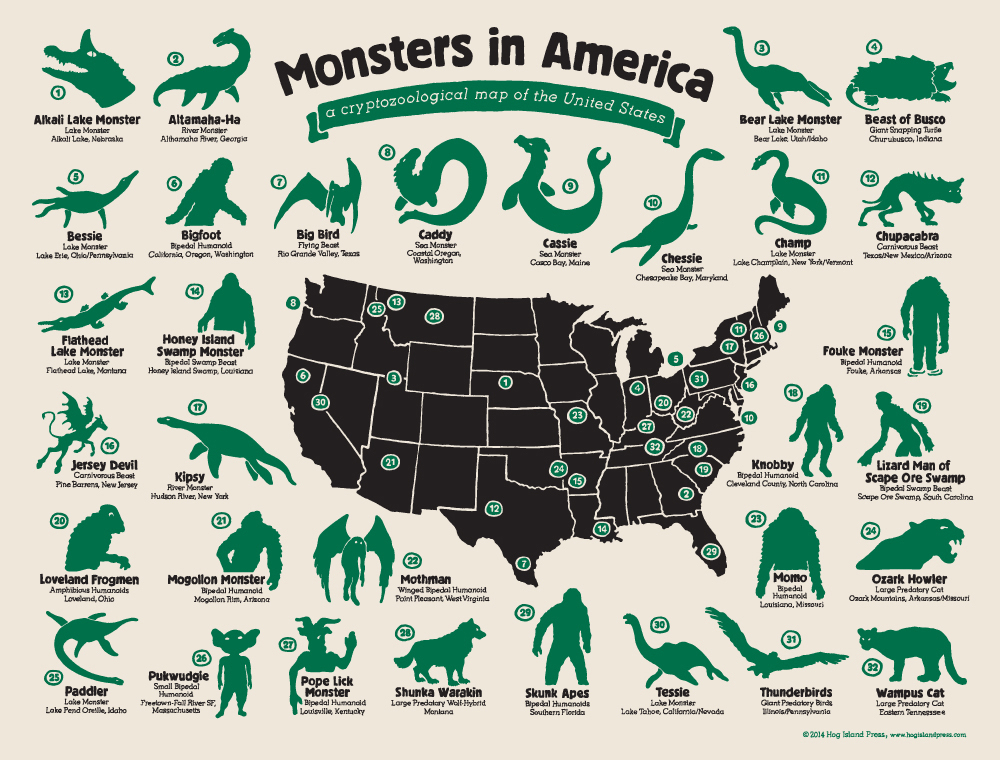 hog_island_press_monsters_in_america-1.j