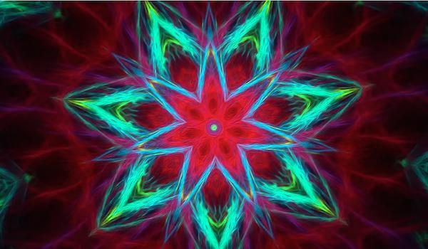 kaleidoscope01