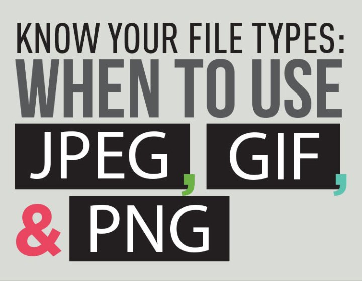know-your-file-types-jpeg-gif-png