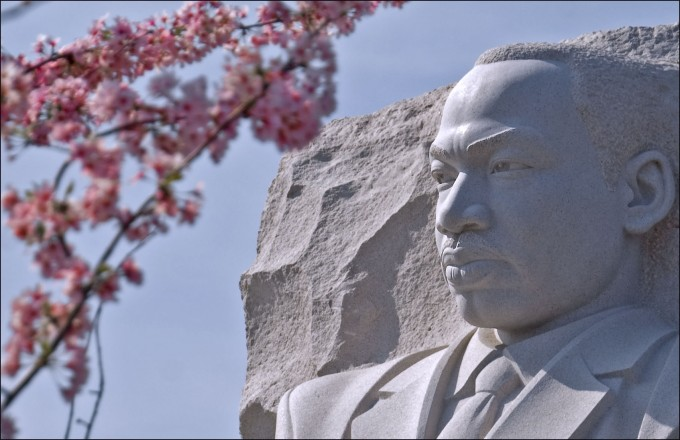 mlk-ron-cogswell