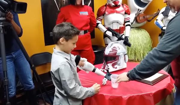 stormtrooper-arm