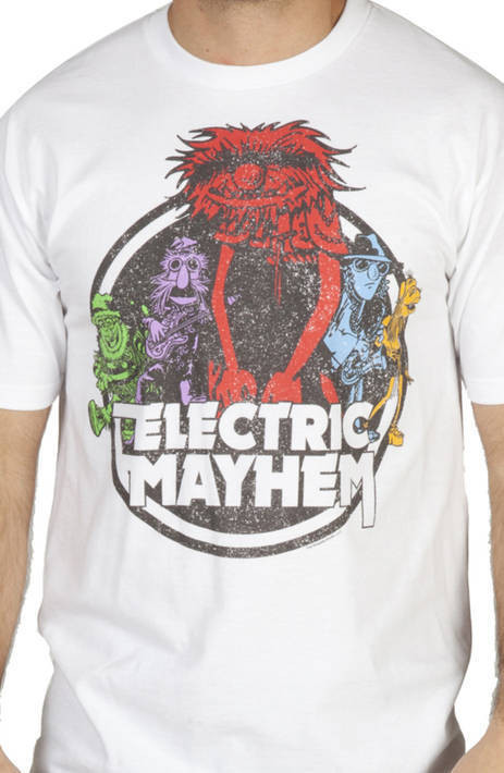vintage-electric-mayhem-t-shirt.dsk