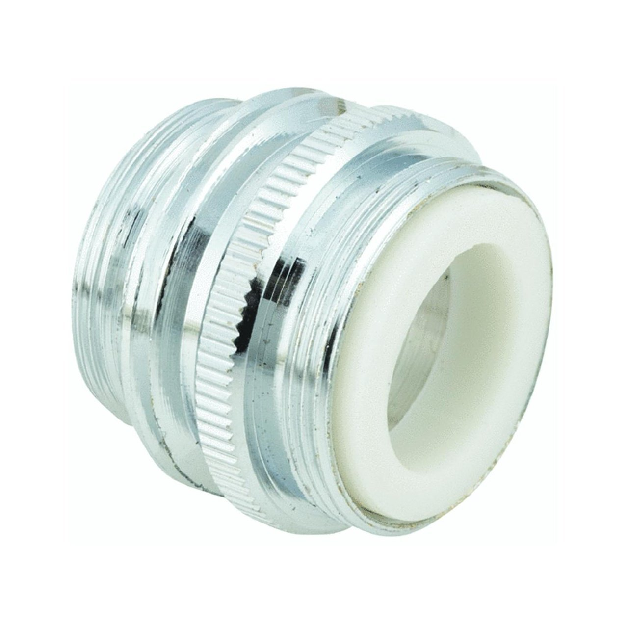 A 4 Hose Adapter For My Kitchen Faucet Boing Boing