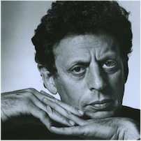 philip glass einstein on the beachphilip glass – koyaanisqatsi, philip glass metamorphosis, philip glass glassworks, philip glass akhnaten, philip glass скачать, philip glass ensemble, philip glass – koyaanisqatsi перевод, philip glass morning passages, philip glass pruit igoe, philip glass the hours, philip glass слушать, philip glass prophecies, philip glass etudes, philip glass einstein on the beach, philip glass ноты, philip glass opening, philip glass piano, philip glass mad rush, philip glass truman sleeps, philip glass buddha machine