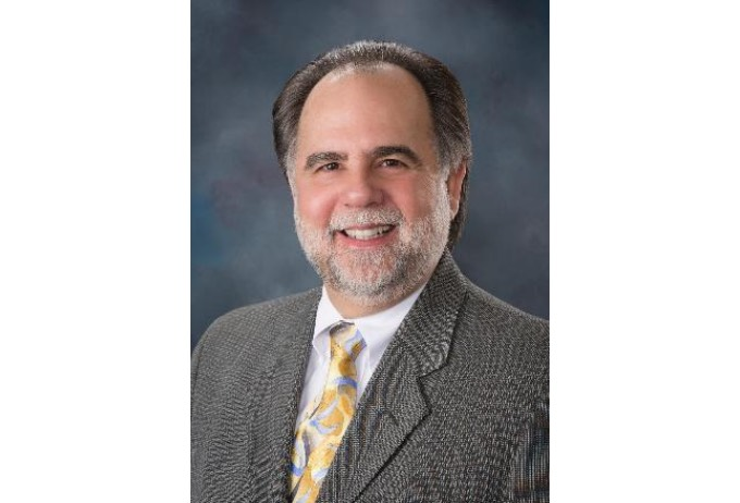Christ, what an asshole. Idaho Republican Rep. Vito Barbieri. Courtesy Idaho State Legislature website.