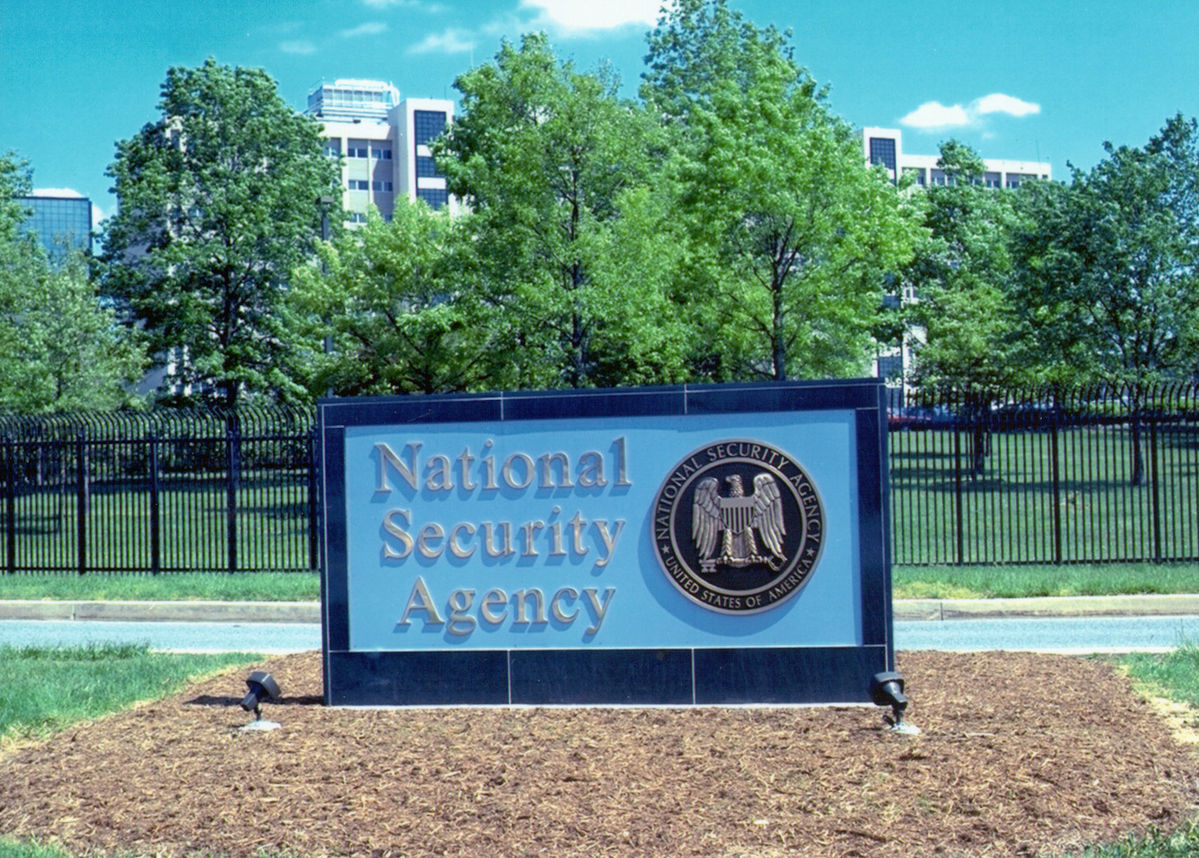 1199px-Nsa_sign1