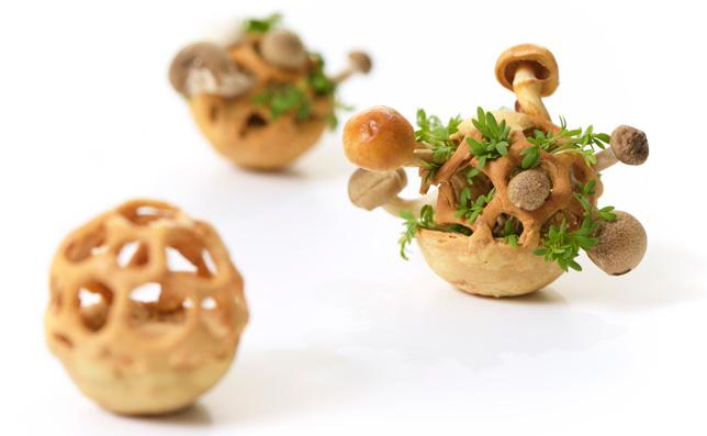 Food Technology Edible Gift Ideas Australia