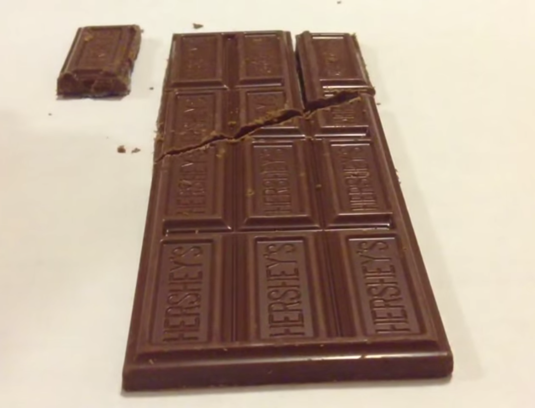 how to turn a chocolate bar into a puzzle game offworld