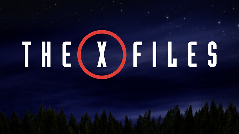 XFiles_Article