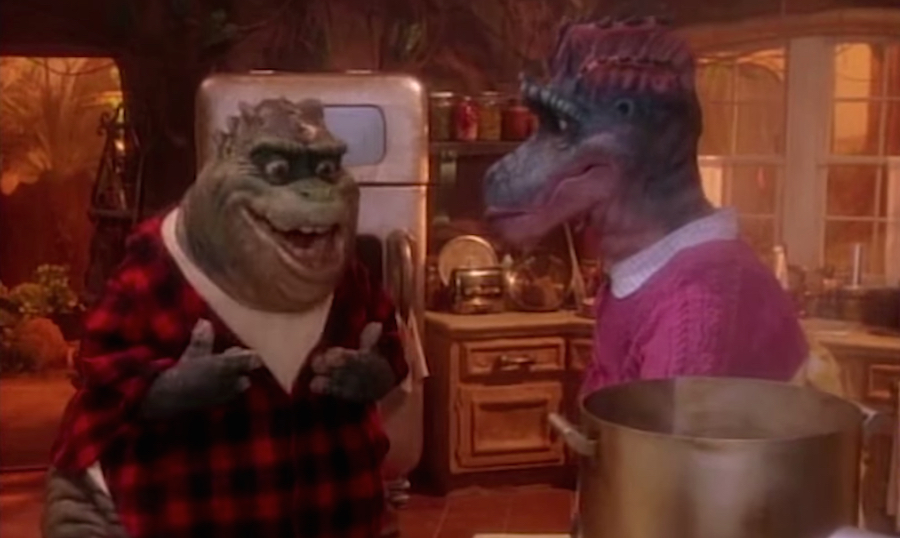 dinosaurs-biggie