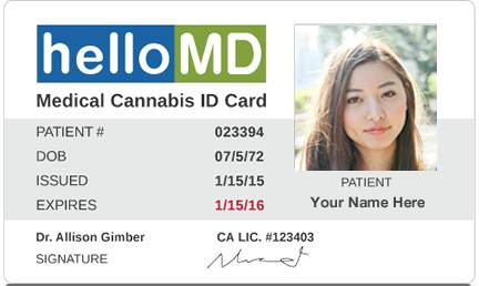 Get Your Medical Marijuana Card Online Boing Boing