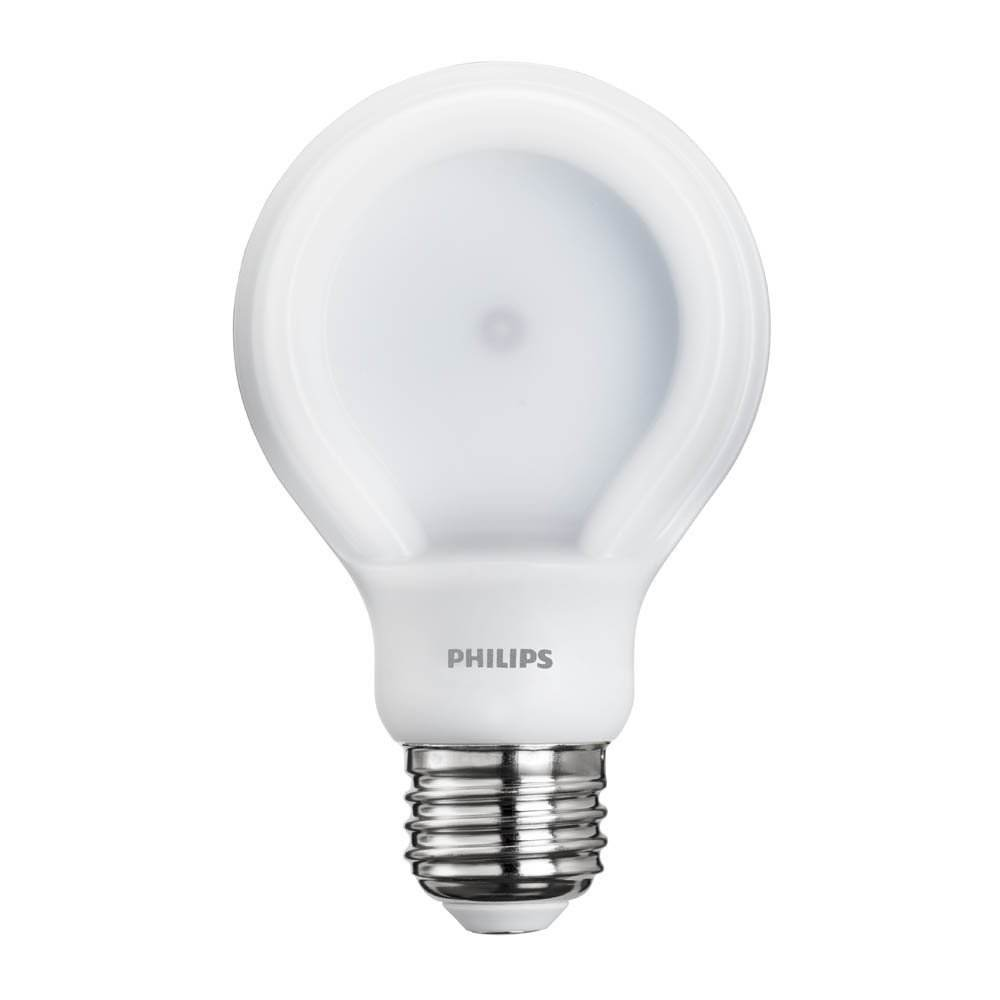 philips dimmable led bulb for 8 boing boing. Black Bedroom Furniture Sets. Home Design Ideas