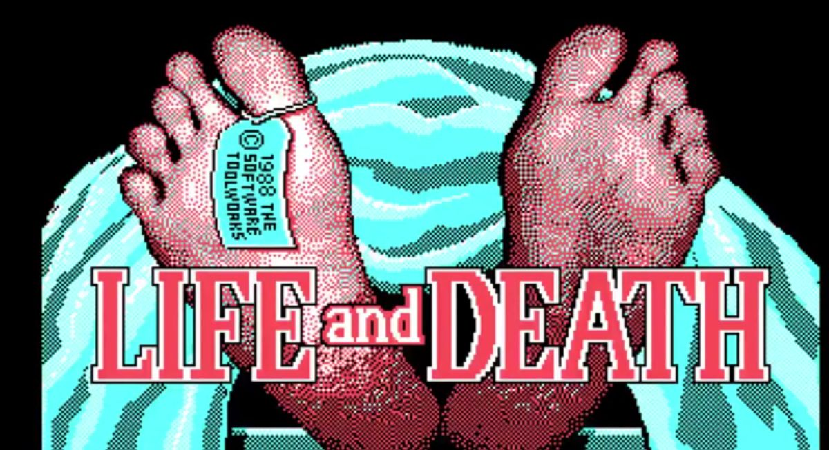 lifedeathgame1