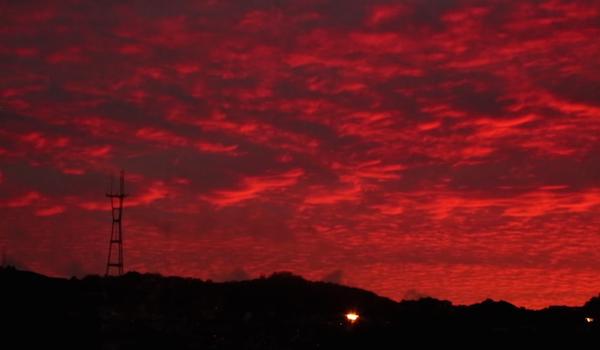 sf-sunset