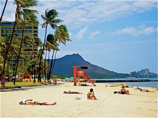 26812_honolulu_waikiki_beach