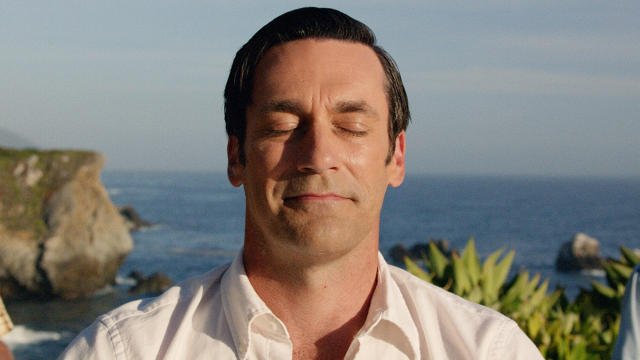 3046379-inline-p-1-mad-men-theme-song-rjd2