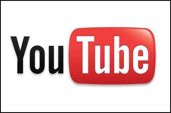 Youtube Kids Disable Screencasting