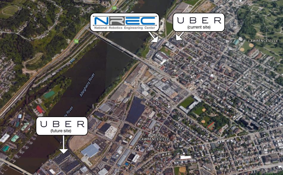 UberMap.0