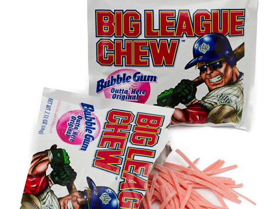 Best Gum To Chew If You Drink Coffee
