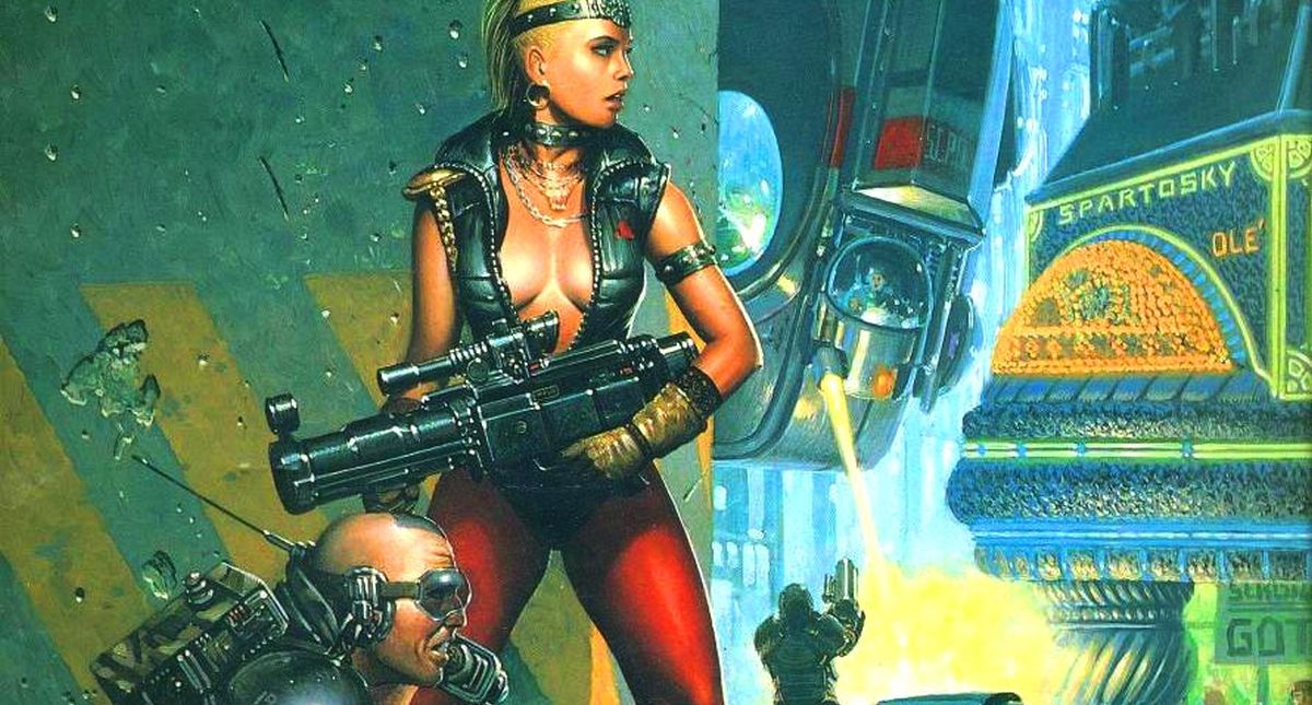 your cyberpunk games are dangerous boing boing