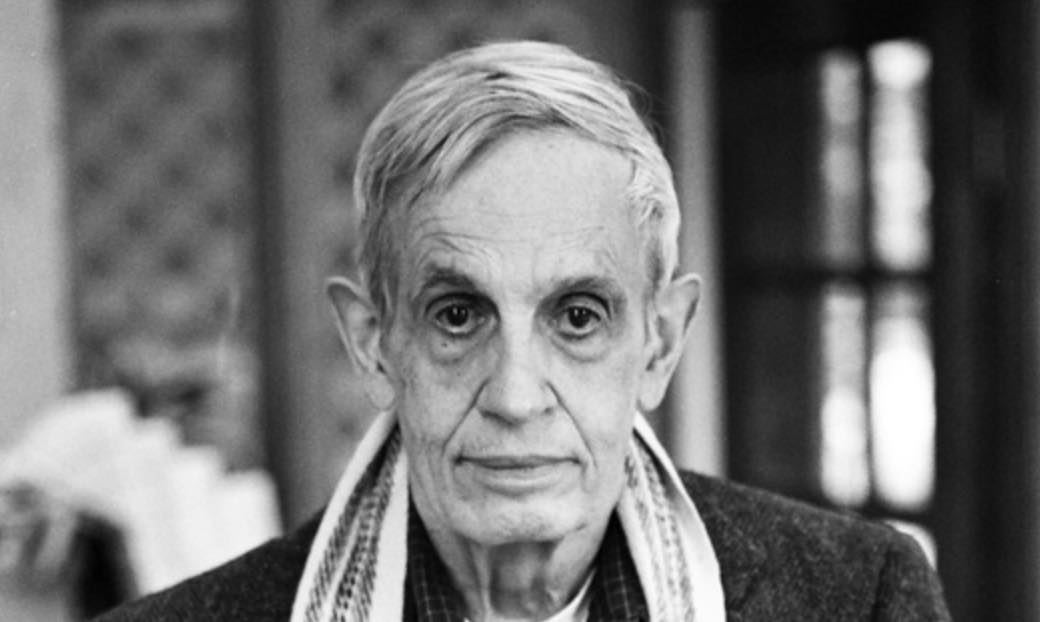 john nashs life and schizophrenia John f nash jr might be the most famous contemporary schizophrenic after all, he did win a noble prize and had a popular movie, a beautiful mind, made about his life if any single individual could be held up as a well-documented example of a productive life, despite severe schizophrenic episodes, it has to be mr na.