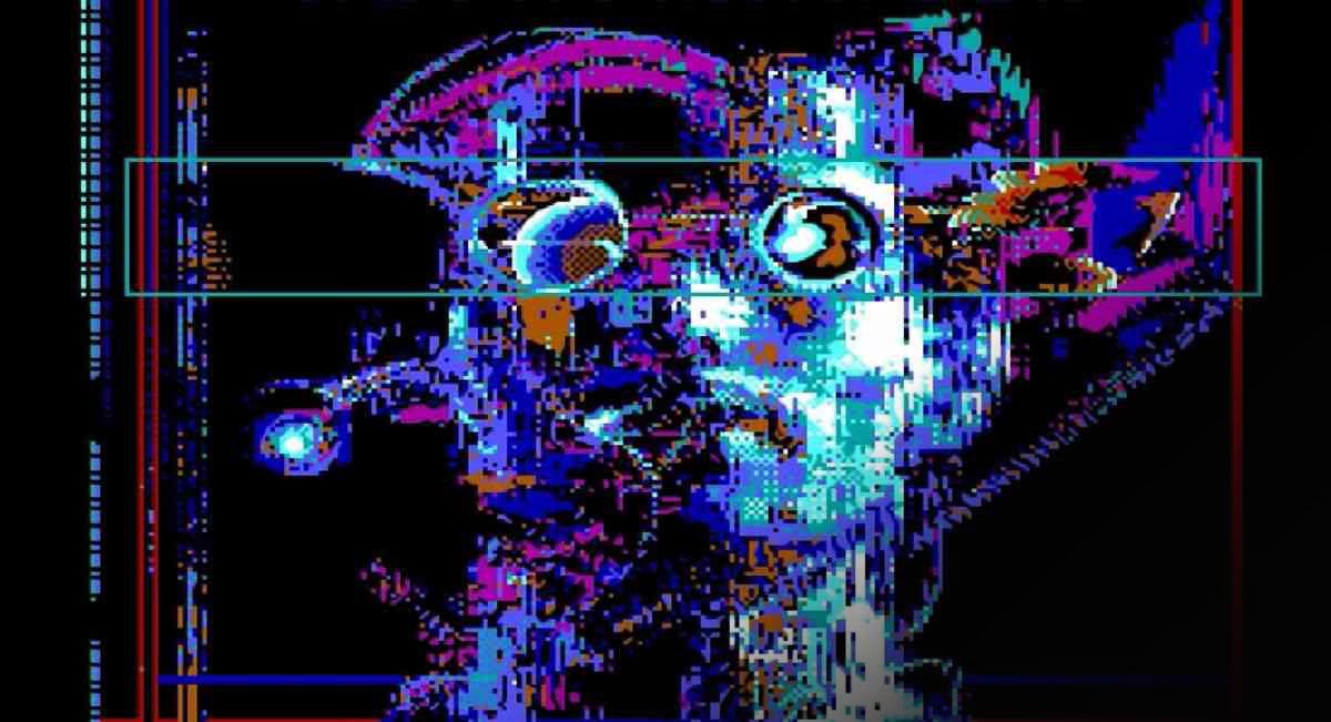 neurogame