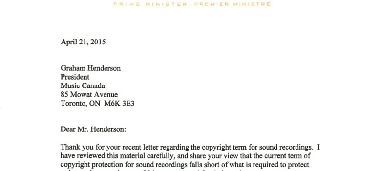 Stanford Letter Of Recommendation Mba