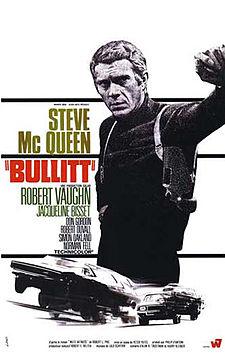 225px-Bullitt_poster