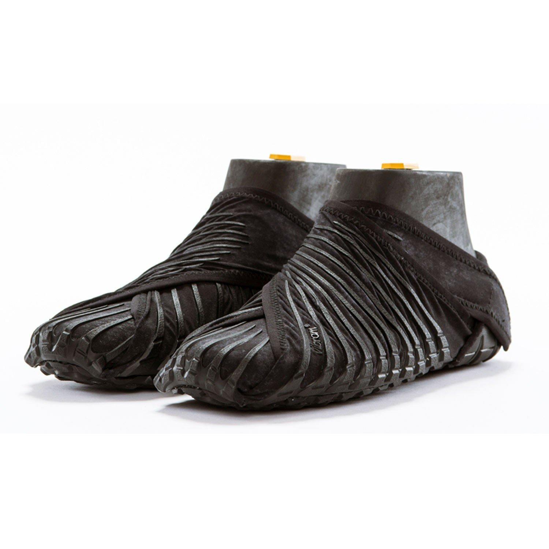H And H Shoe Repair