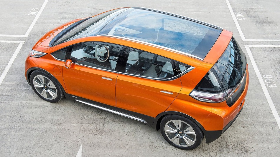 Chevy-Bolt-200-Mile-300004