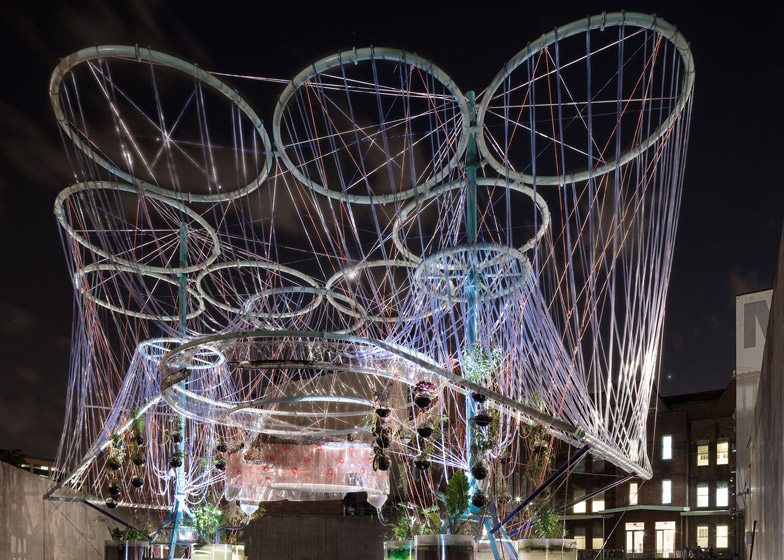 MoMA-PS1-Museum-Cosmo-installation_Andres-Jaque-Office_Political-Innovation_dezeen_784_3