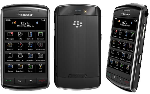 blackberry_storm_full