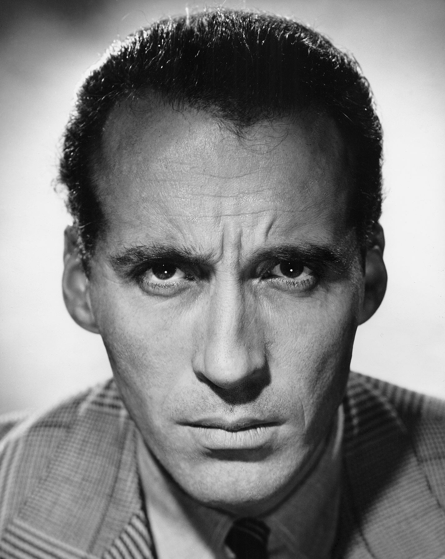 Christopher Lee, 1922-2015 / Boing Boing