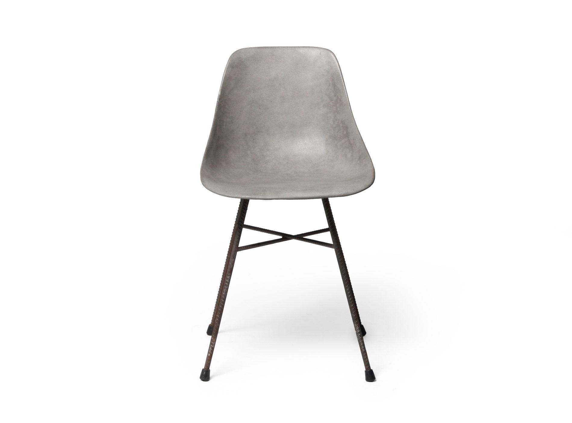 d-hauteville-concrete-chair-gessato-1