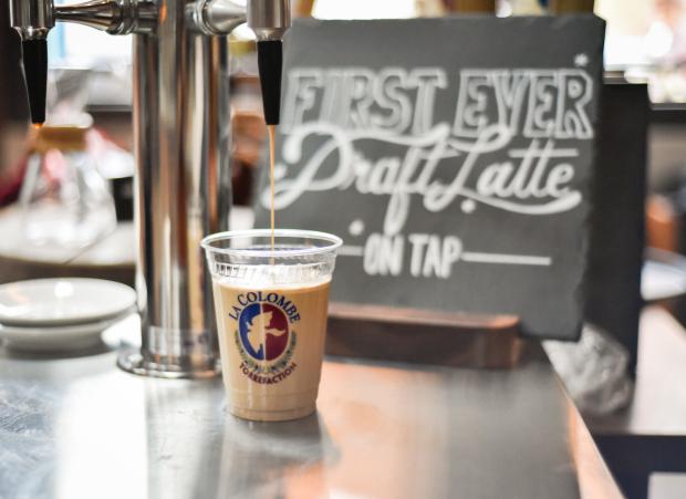 draft-latte-11