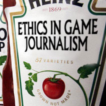 ethics1small