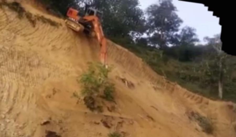 excavator-osha