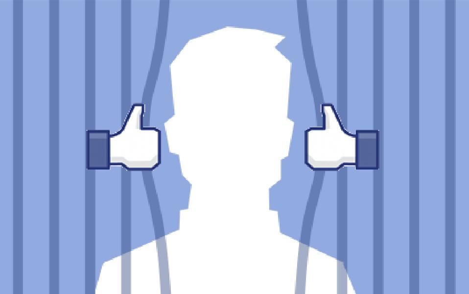 facebook-10-big1